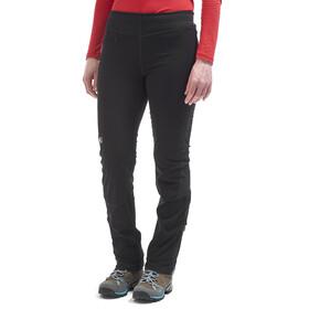 Millet Pierra Ment' Pants Women Black-Noir